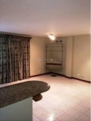 2 Bedroom Apartment available for Rent in Albrook